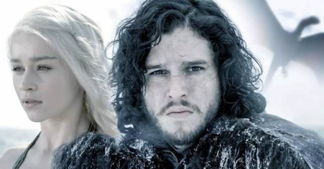 Game of Thrones: la temporada 8 será la última
