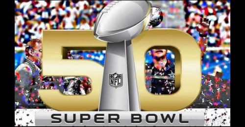 Ver en vivo el Super Bowl 2016 online